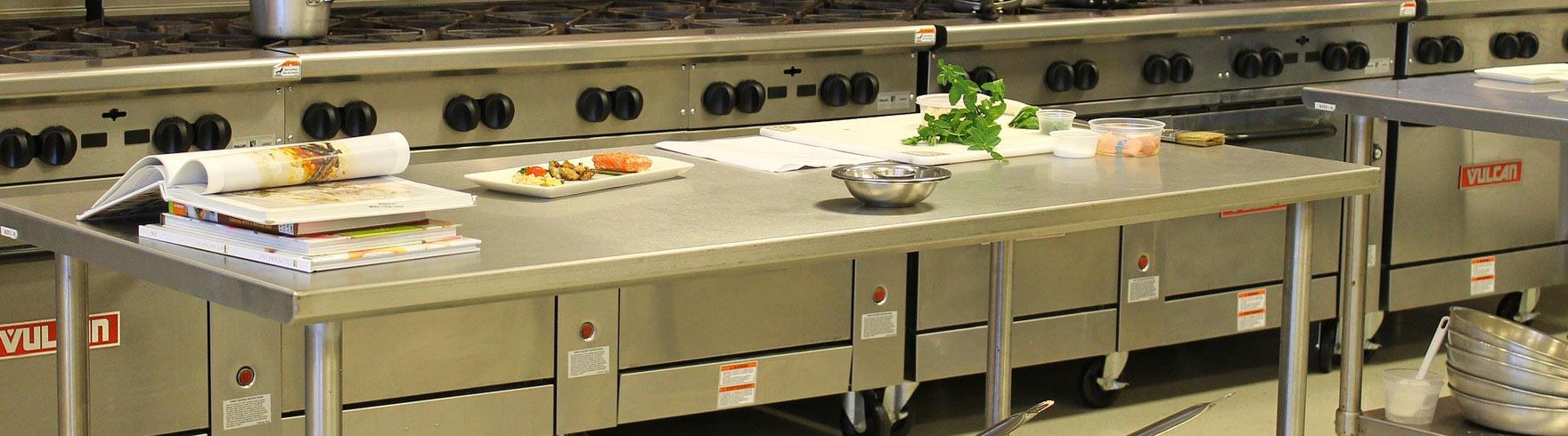 APPCC Hostelería. Seguridad Alimentaria