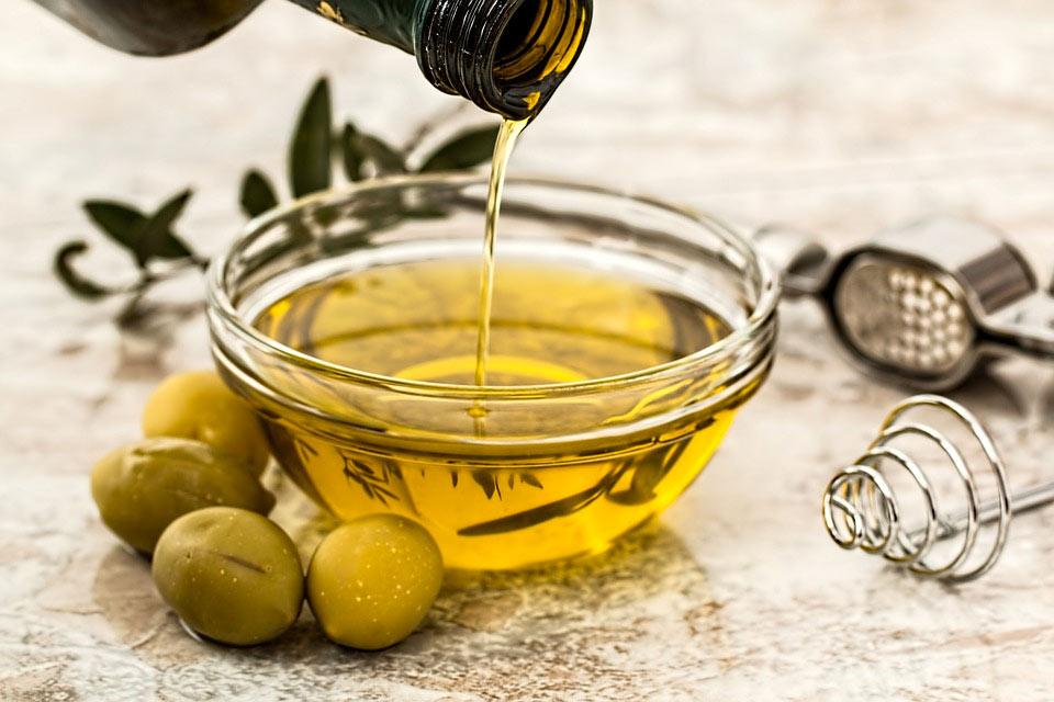 Nuevo estudio de la OCU sobre aceites