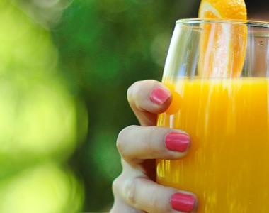 Retirada de bebidas de frutas infantiles contaminadas con Clostridium botulinum en Canadá