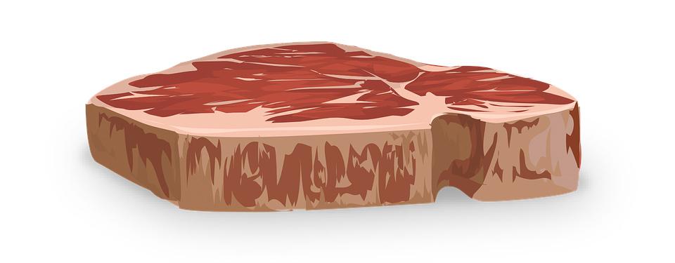 Operación contra la distribución de carne en mal estado
