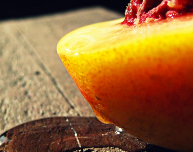 Contaminación por patulina en néctar de fruta procedente de España